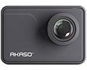 Mejores cámaras gopro chinas AKASO V50 Pro SE