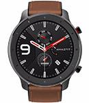 Amazfit GTR mejores relojes inteligentes chinos baratos