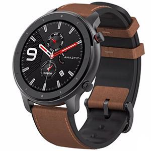 AMAZFIT GTR smartwatchs chinos 2021