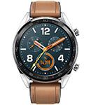 Mejores smartwatch baratos 2020 Huawei Watch GT