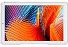 Mejores tablets baratas chinas YOTOPT