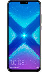 Mejores moviles chinos 2019 Huawei Honor 8X