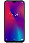 Umidigi One Max móviles baratos y buenos menos 200€