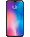 El Mejor Xiaomi gama alta Mi 9