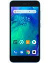 Ranking Xiaomi 2019 Redmi Go