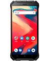 Smartphone Ulefone 2019 ARMOR X2