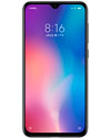 Comparativa Xiaomi Mi 9 SE 2019