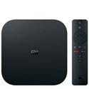 Mejores Android TV Box baratos Xiaomi Mi TV Box S