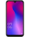 Mejores Elephone A6 mini del 2019