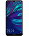 Ranking mejor Huawei Y7 2020