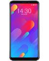 Smartphone Meizu M8 ranking 2019