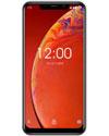 Smartphone Oukitel C13 Pro 2019