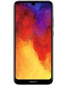Los mejores móviles Huawei Y6 2020 baratos