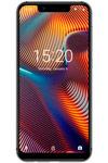Mejores móviles chinos baratos UMIDIGI A3 Pro