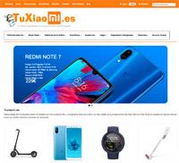 Opiniones Tu Xiaomi comprar en España