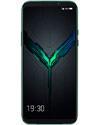 Móviles de la marca Xiaomi Black Shark 2 gaming