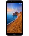 Mejor Xiaomi barato Redmi 7A del 2020