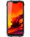 Lista de móviles Blackview BV9700 Pro del 2020