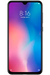 Móviles buenos y baratos Xiaomi Mi 9 SE