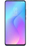 Mejores teléfonos chinos Xiaomi Mi 9T