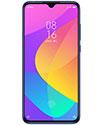 Mejor Xiaomi Mi A3 gama media