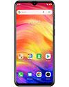 Los mejores Ulefone del 2019 Note 7P