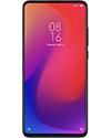 Móviles Xiaomi 2019 Mi 9T Pro