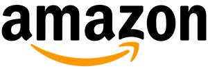 Amazon ofertas Black Friday