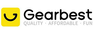 Gearbest ofertas Black Friday