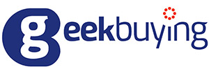Geekbuying ofertas Black Friday