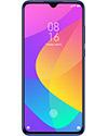 Comparativa Xiaomi Mi 9 Lite