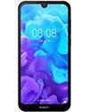 Móviles Huawei Y5 2020