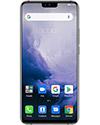Teléfonos Ulefone T2 del 2019
