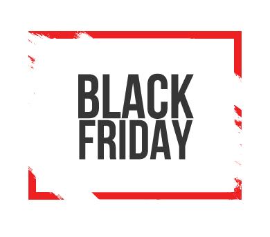Black Friday Móviles Chinos Xiaomi 2019