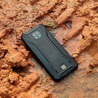 Doogee S95 Pro características y opiniones