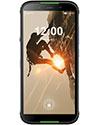 Mejores móviles HomTom HT80