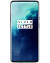 OnePlus 7 Pro móviles mejores que el iPhone
