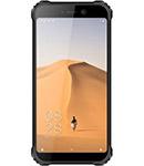Oukitel WP5 móviles todoterreno rugerizados