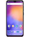 Mejores móviles Vernee M7 del 2020