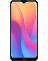 Teléfonos Xiaomi Redmi 8A Top Ranking