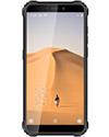 Comparativa móviles Oukitel WP5 del 2020