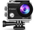 Crsosstour CT8500 cámara de acción por menos de 50 euros