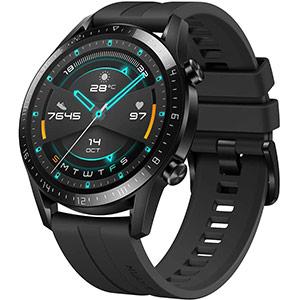 Mejores relojes inteligentes baratos Huawei Watch GT 2 Sport