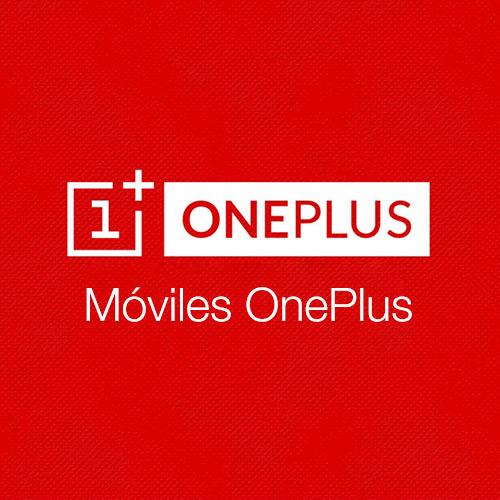 Mejores Móviles OnePlus Ranking 2021