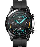 Mejores smartwatch baratos 2021 Huawei Watch GT2 Sport