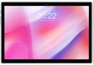Teclast P20HD tablets chinas baratas 10 pulgadas