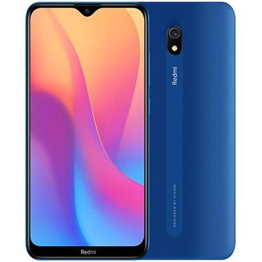 Los Mejores Smartphones Chinos 2020 Redmi 8A