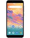Mejores móviles UMIDIGI A3s 2020