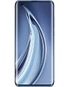 Comparativa Xiaomi Mi 10 Pro