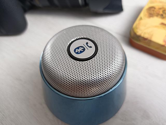 Doogee S95 Pro cámara de fotos Sony